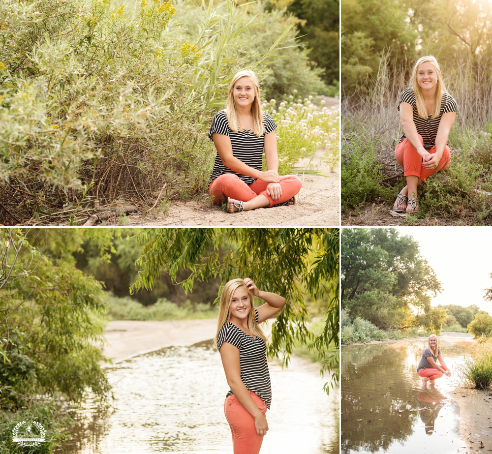 senior-photography-southwest-ks-11.jpg