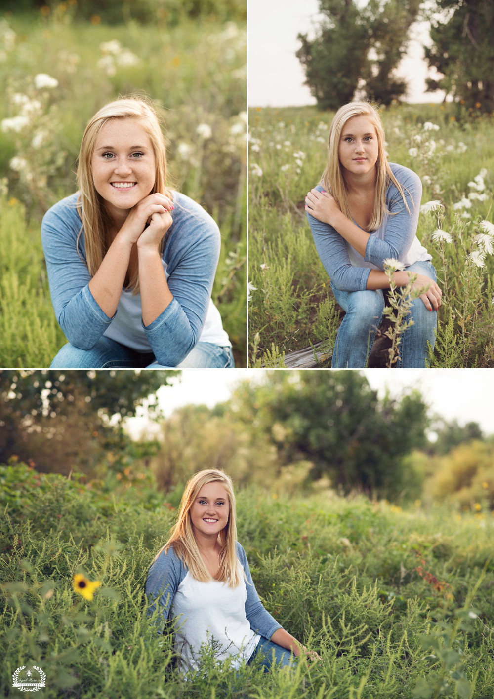 senior-photography-southwest-ks-13.jpg