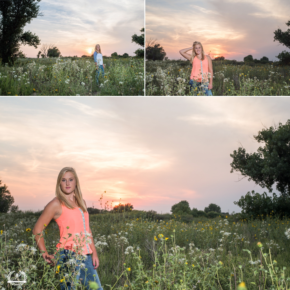 senior-photography-southwest-ks-14.jpg