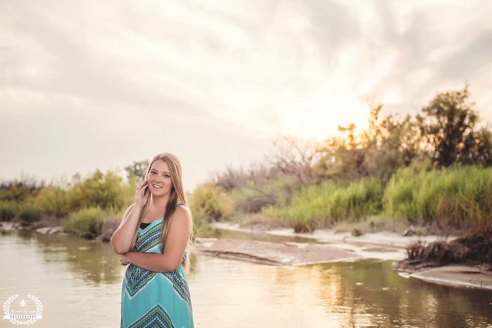 senior-photography-lakin-ks-44.jpg