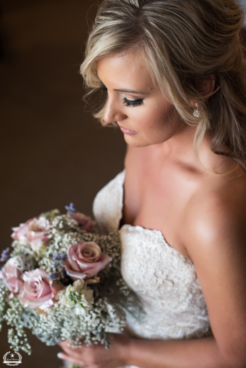 wedding photographer southwest kansas