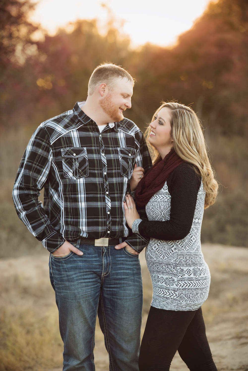 engagement-photography-gardencity-ks-10.jpg