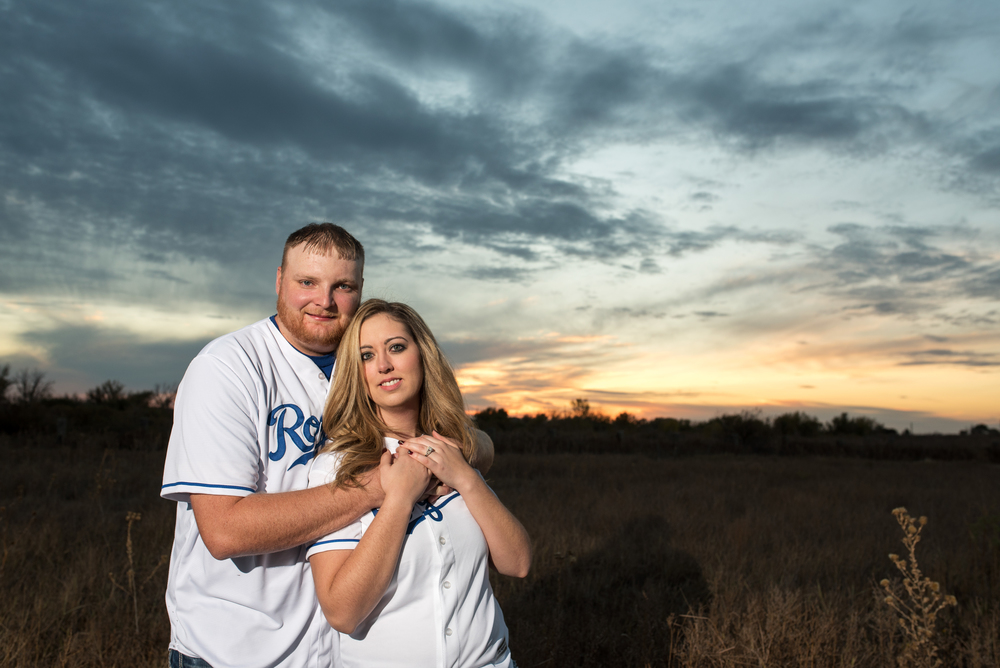engagement-photography-gardencity-ks-28.jpg