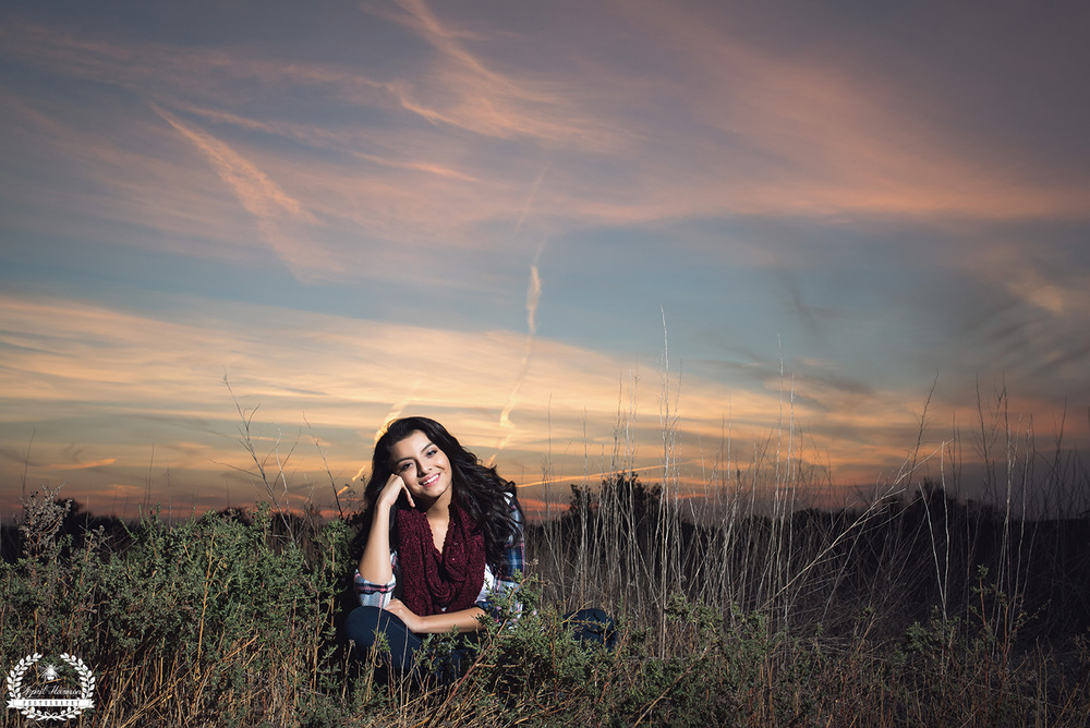 Senior-photography-southwest-ks-38.jpg