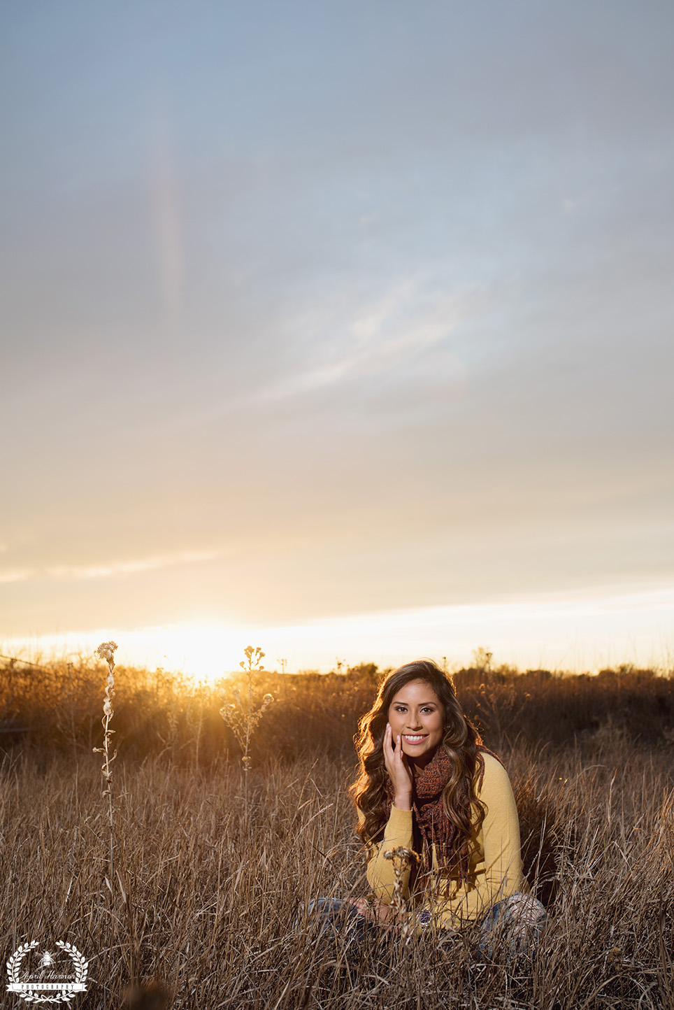 senior-photography-southwest-ks10.jpg