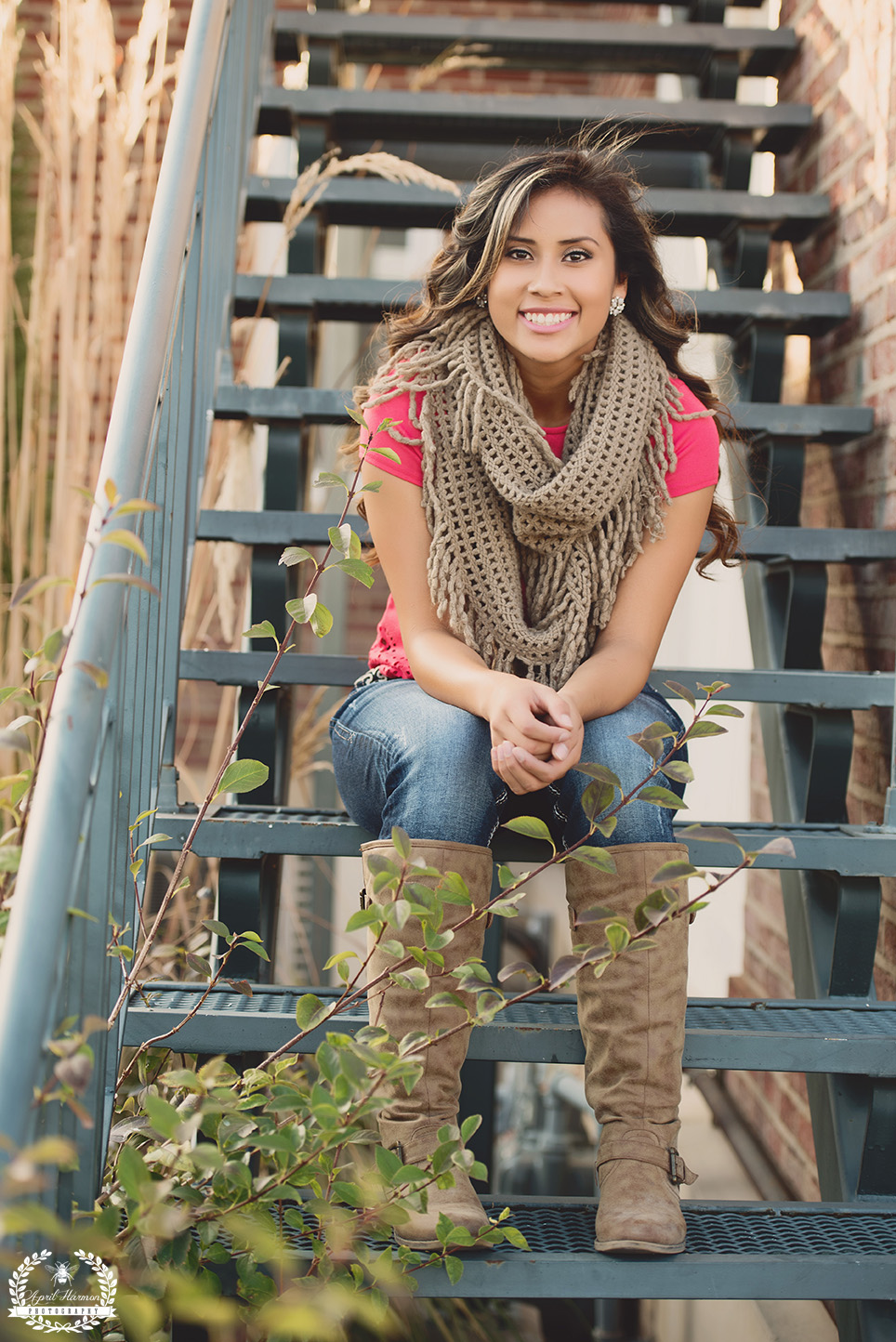 senior-photography-southwest-ks37.jpg