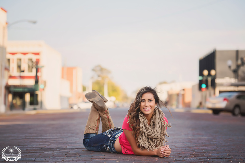 senior-photography-southwest-ks58.jpg