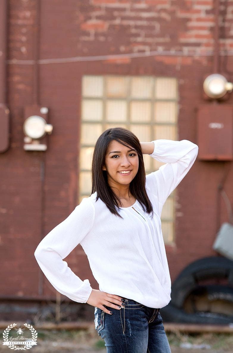 senior-photography-gardencity-ks-34.jpg