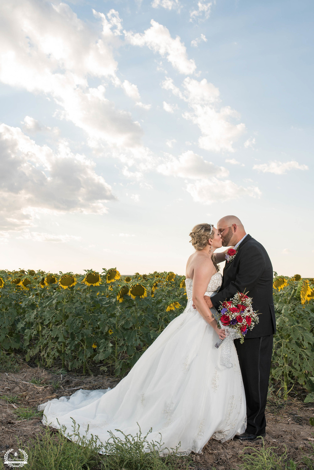 southwest-kansas-wedding-photography121.jpg