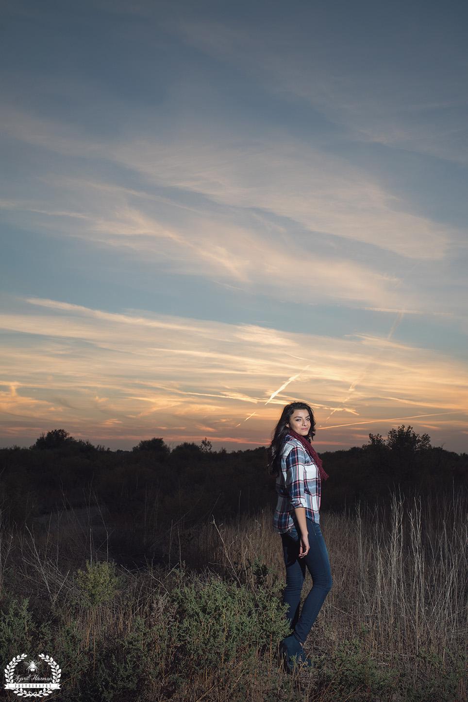 Senior-photography-southwest-ks-34.jpg