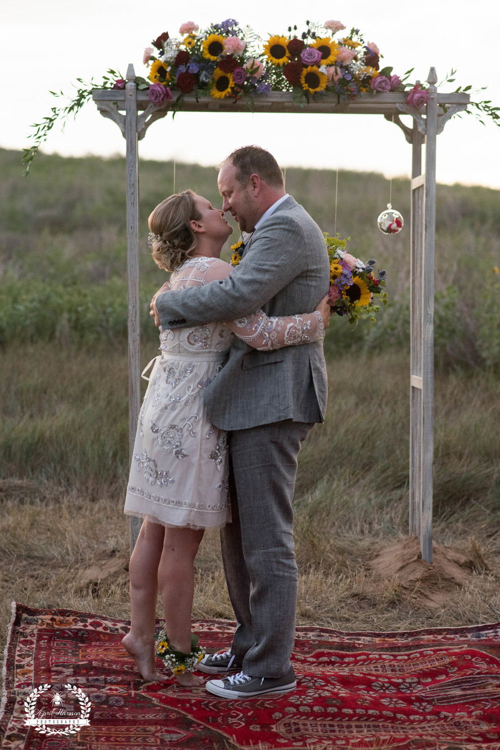 southwest-kansas-wedding-photography911012.jpg