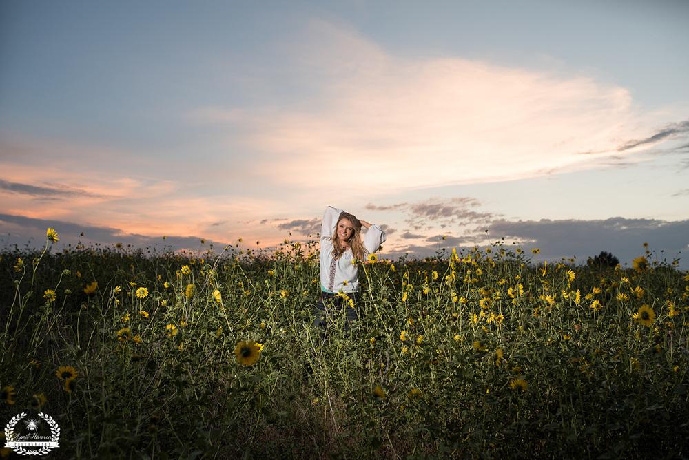 senior-photography-gardencity-ks-70.jpg