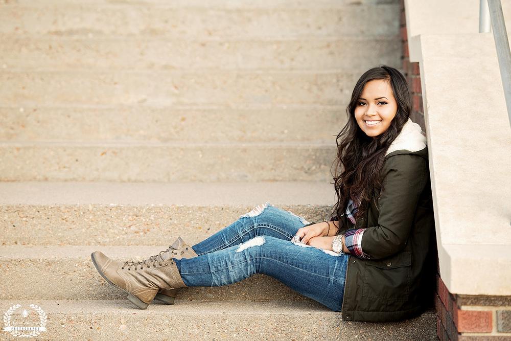 senior-photography-southwest-ks1.jpg
