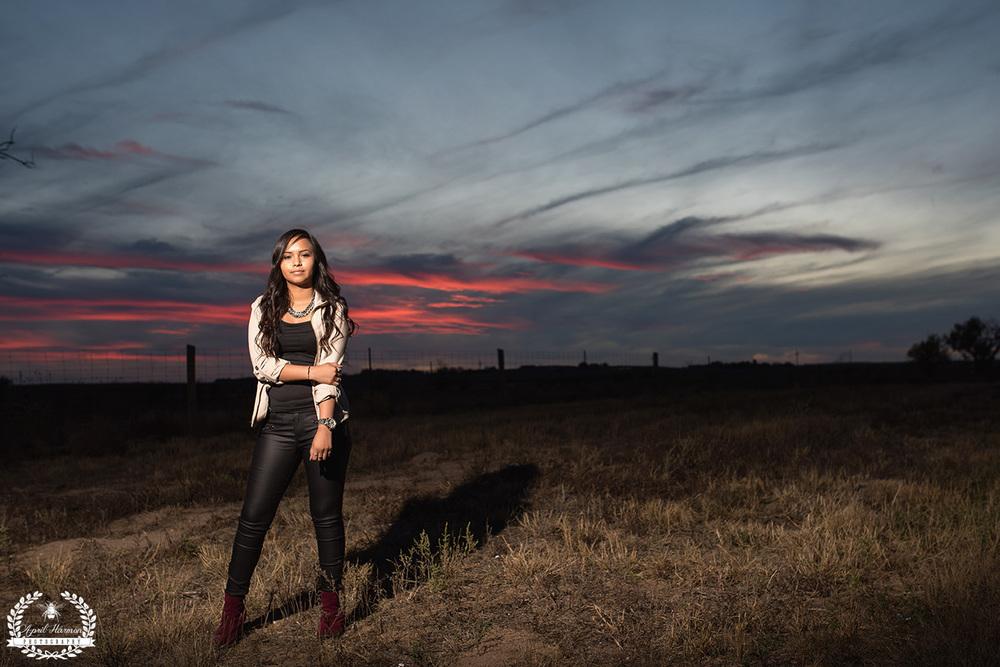 senior-photography-southwest-ks25.jpg