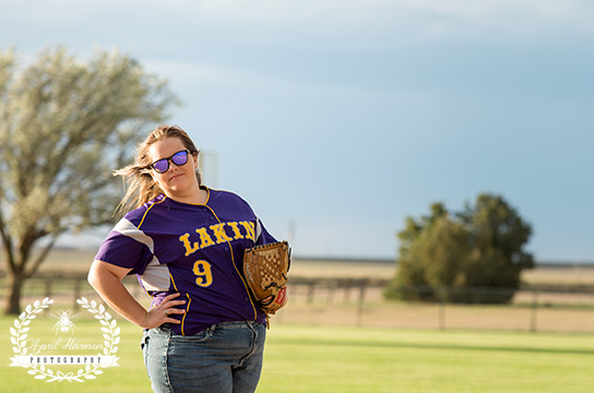 senior-photography-gardencity-ks-11.jpg
