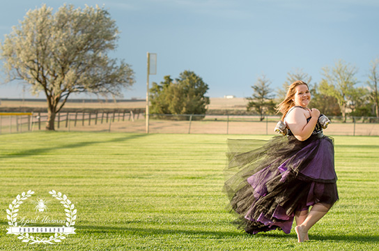 senior-photography-gardencity-ks-12.jpg
