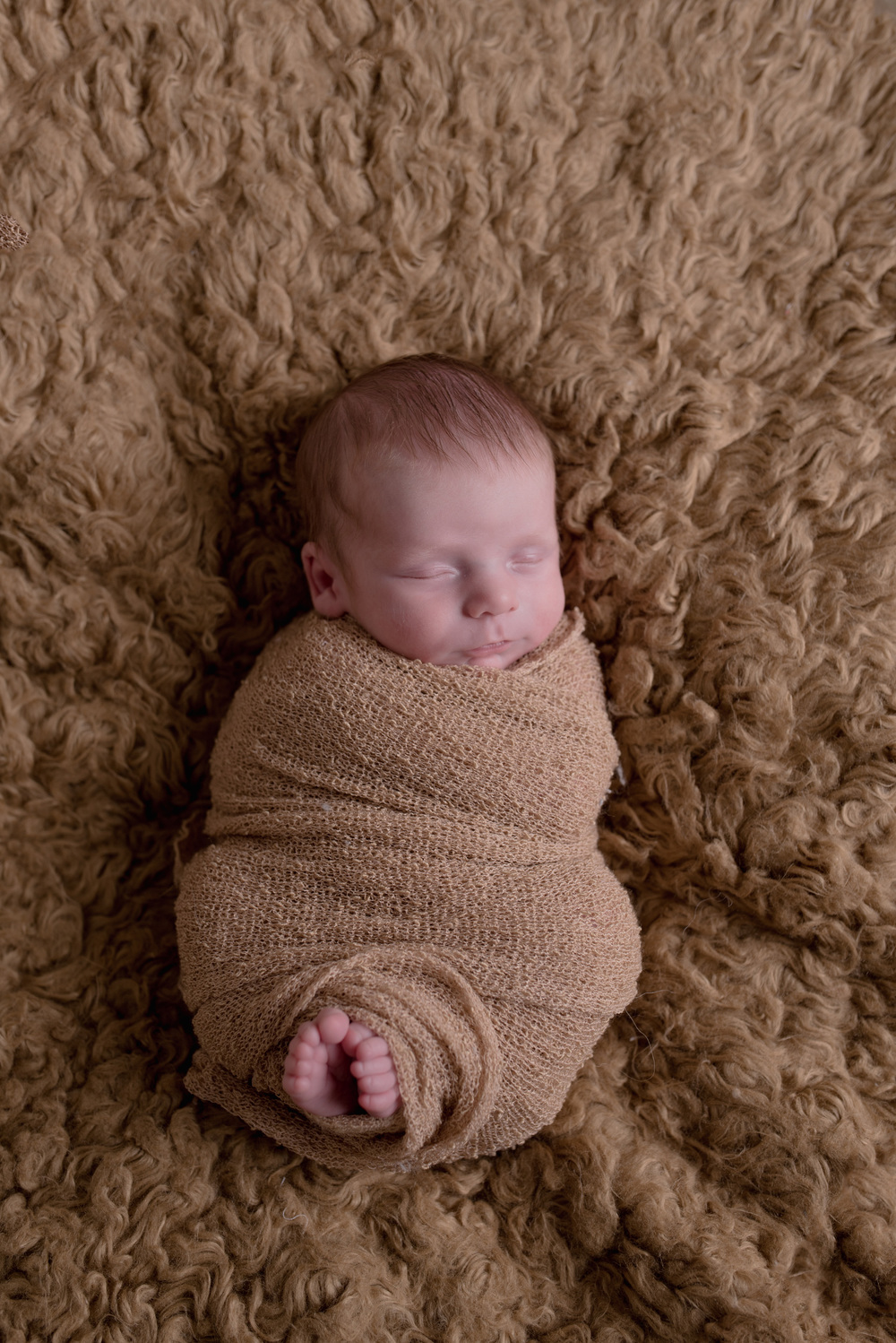 southwest-kansas-newborn-photography15.jpg