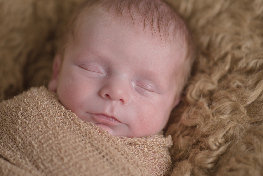 southwest-kansas-newborn-photography19 copy.jpg
