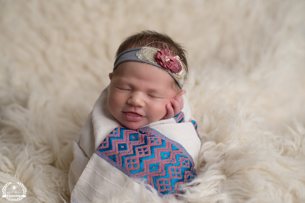 southwest-kansas-newborn-photography5.jpg
