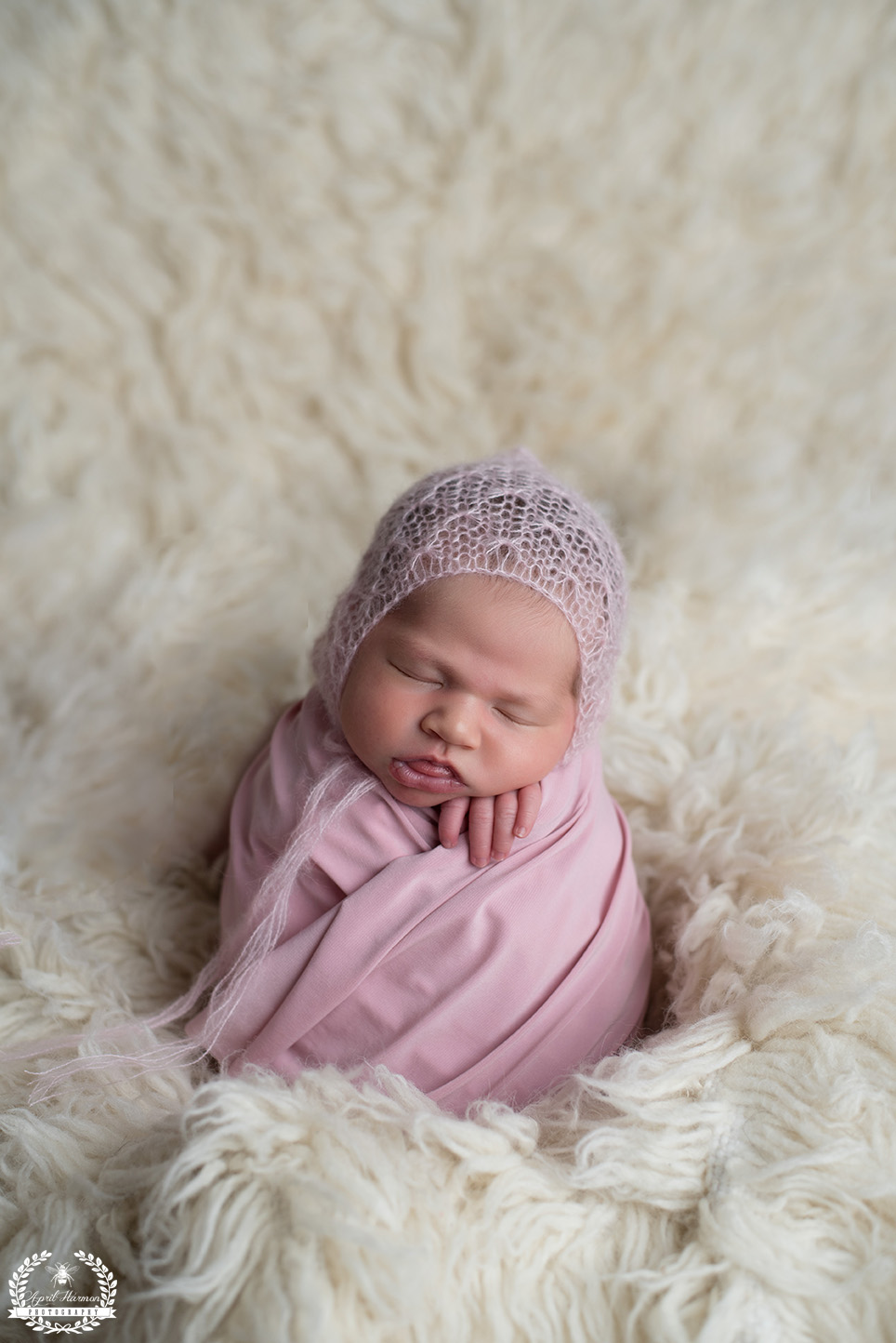 southwest-kansas-newborn-photography6.jpg