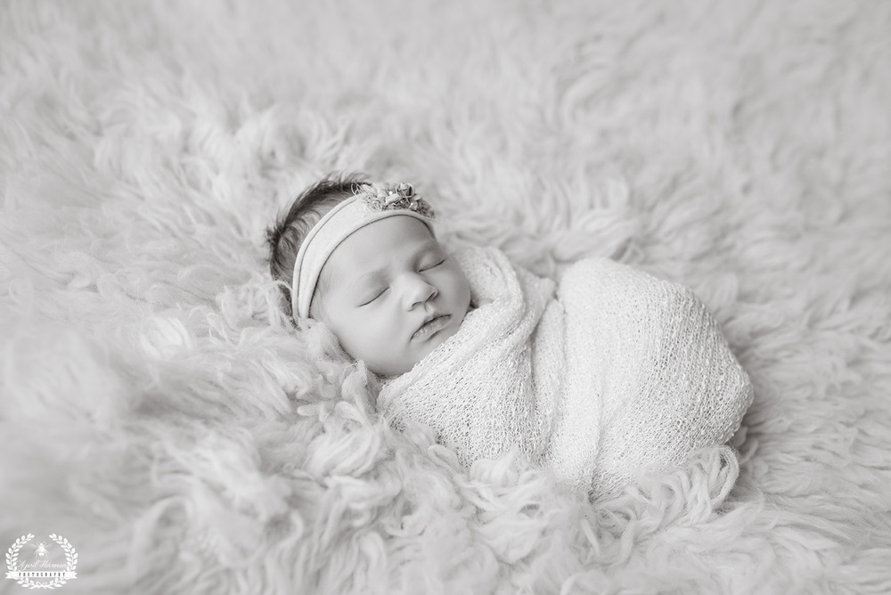 southwest-kansas-newborn-photography11.jpg