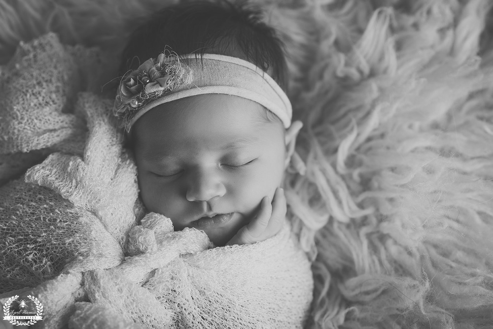 southwest-kansas-newborn-photography34.jpg