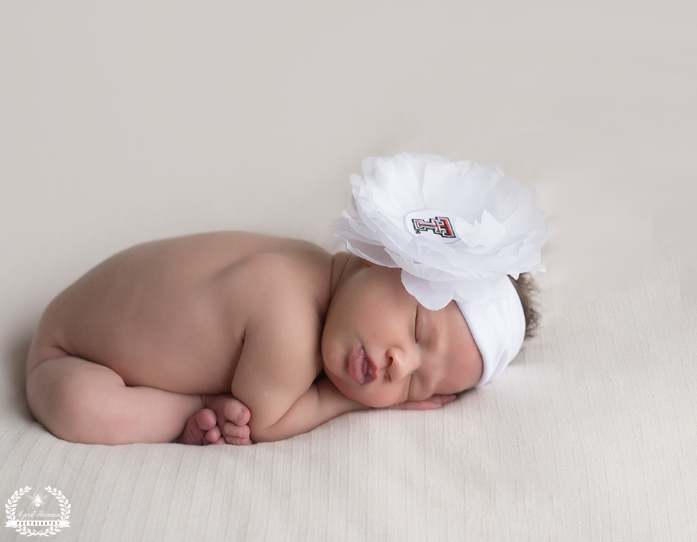 southwest-kansas-newborn-photography44.jpg