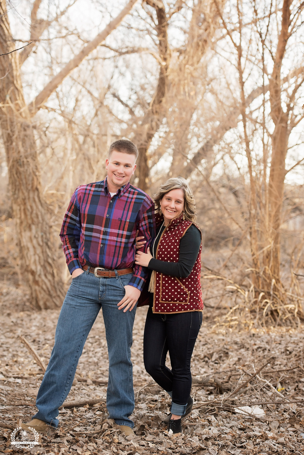 southwest-kansas-engagement-photography2.jpg