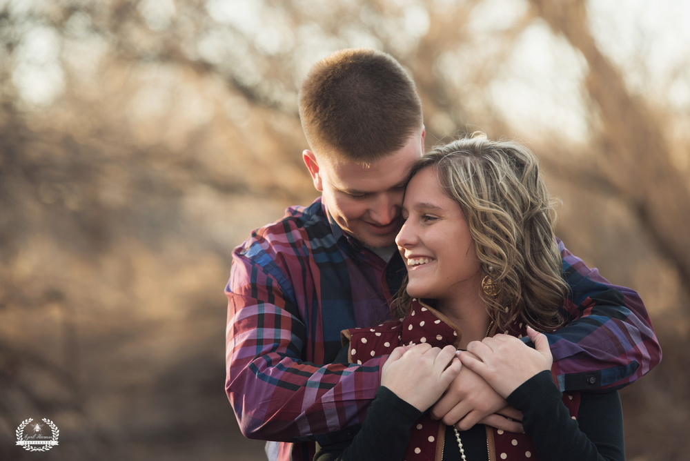 southwest-kansas-engagement-photography1.jpg