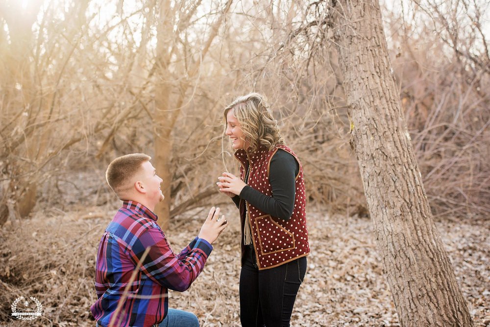 southwest-kansas-engagement-photography4.jpg
