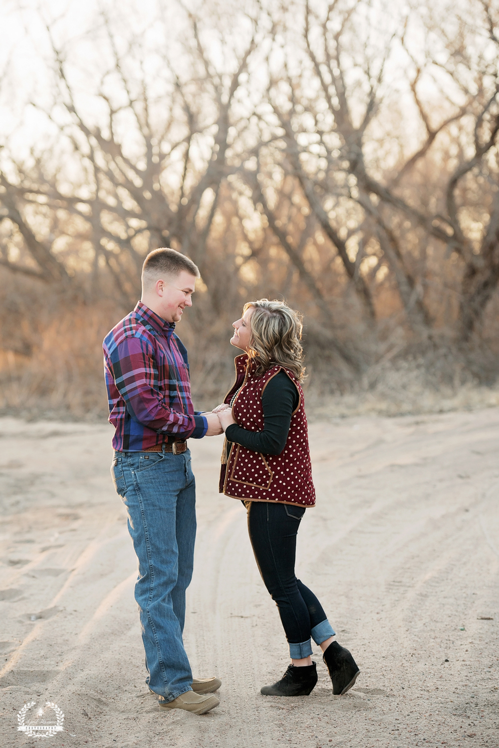 southwest-kansas-engagement-photography28.jpg