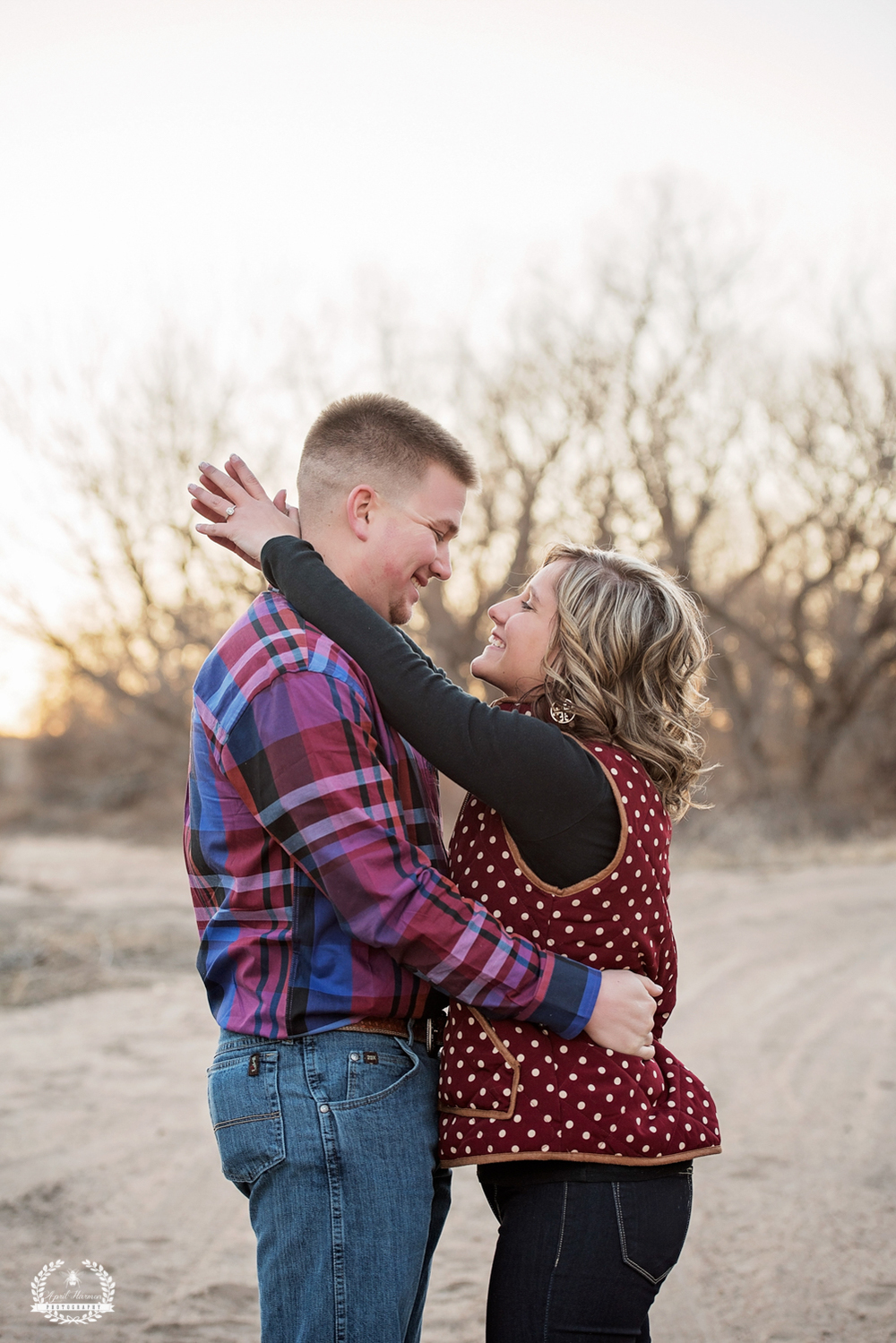 southwest-kansas-engagement-photography34.jpg