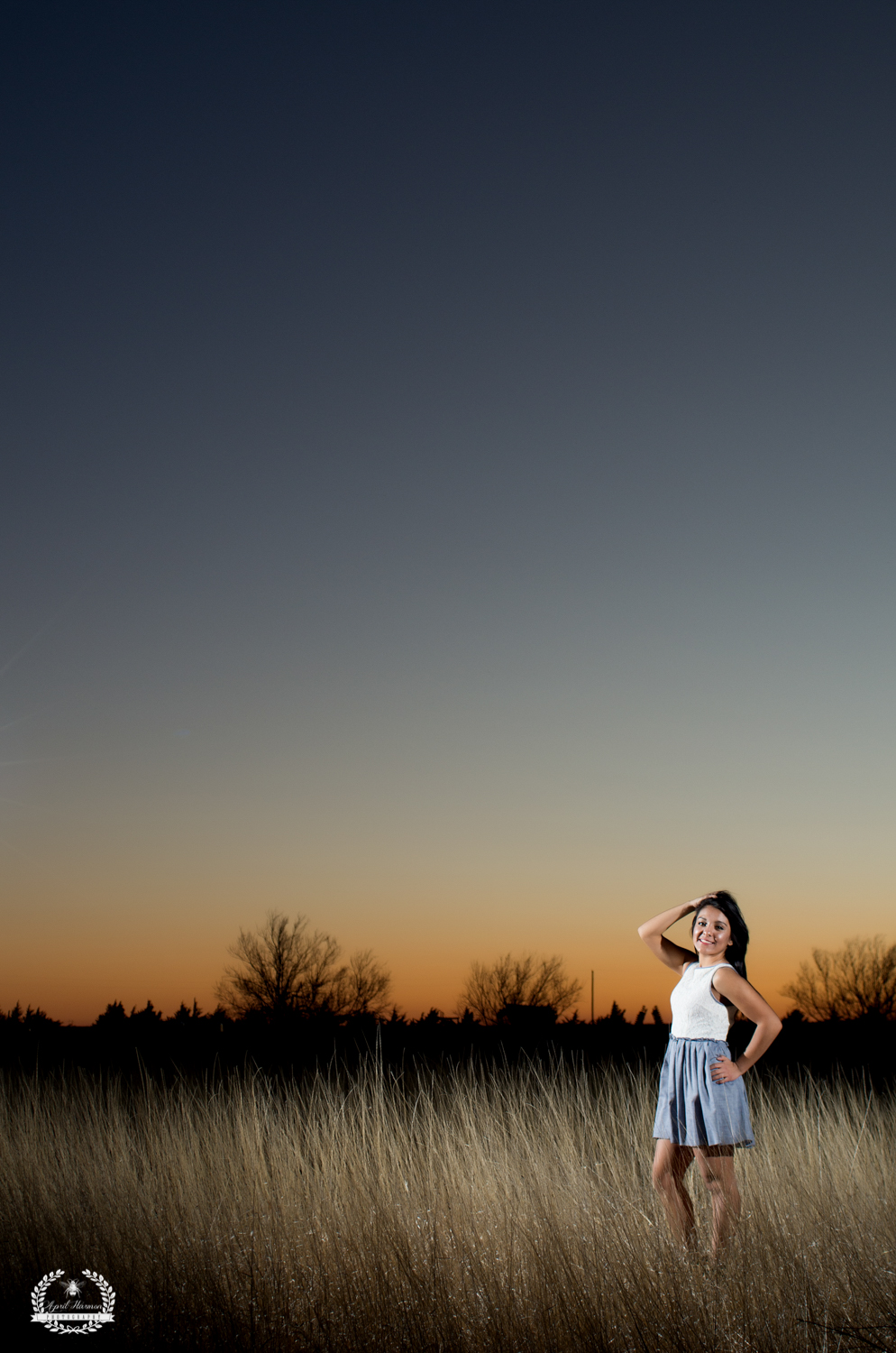 southwest-kansas-senior-photography31.jpg