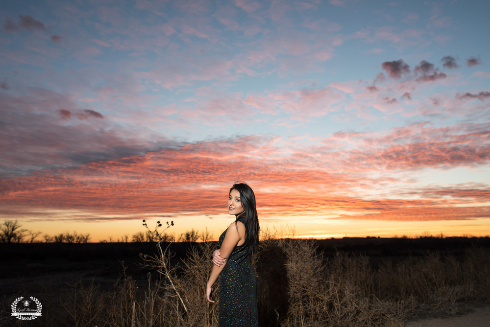 southwest-kansas-senior-photography77.jpg