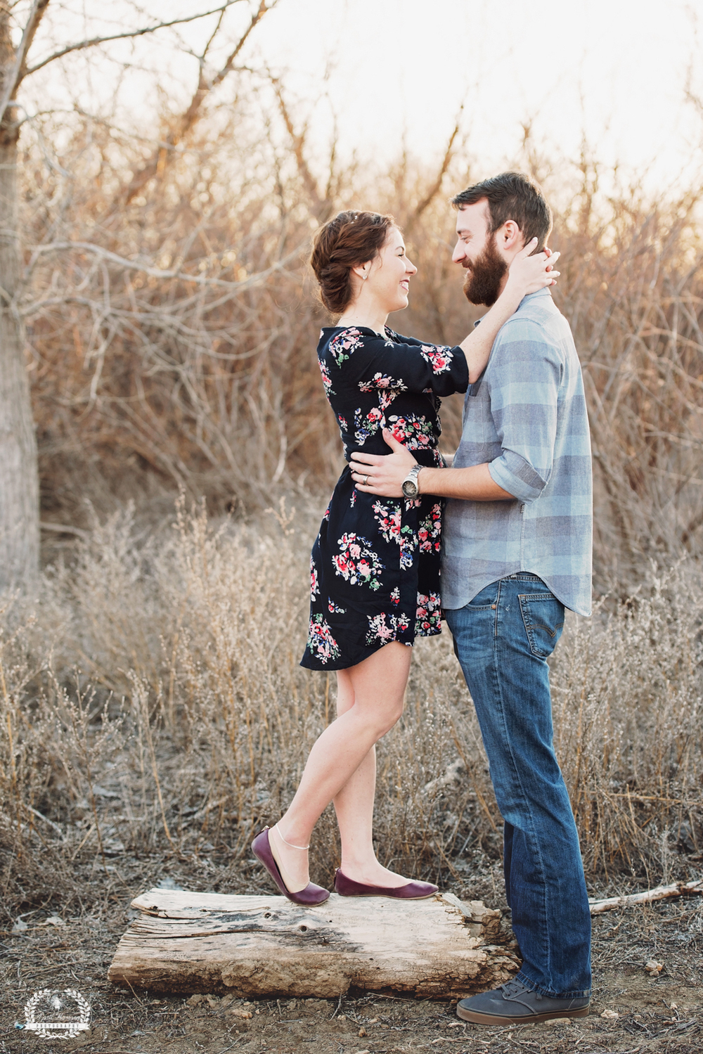 southwest-kansas-engagement-photography3.jpg
