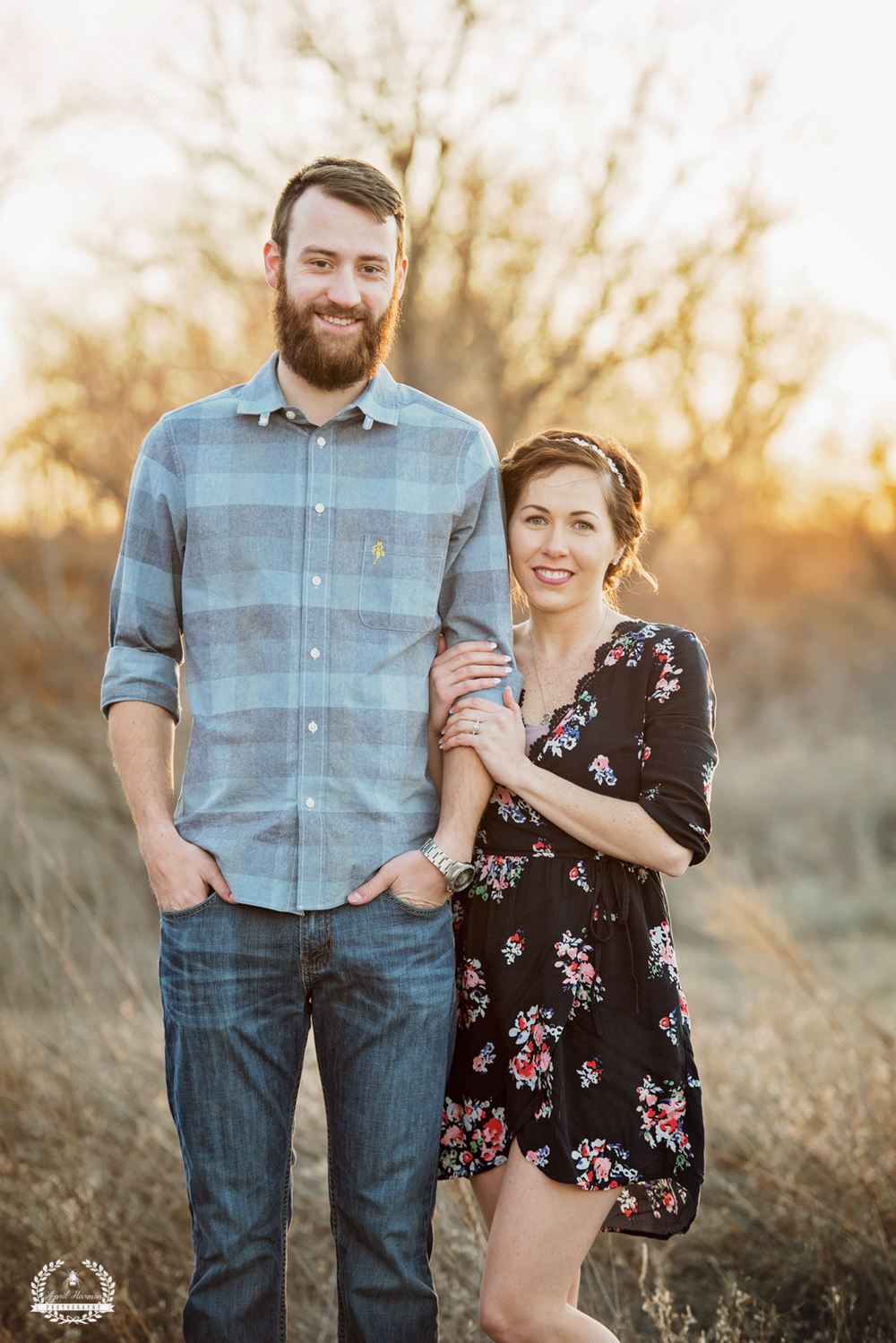 southwest-kansas-engagement-photography9.jpg