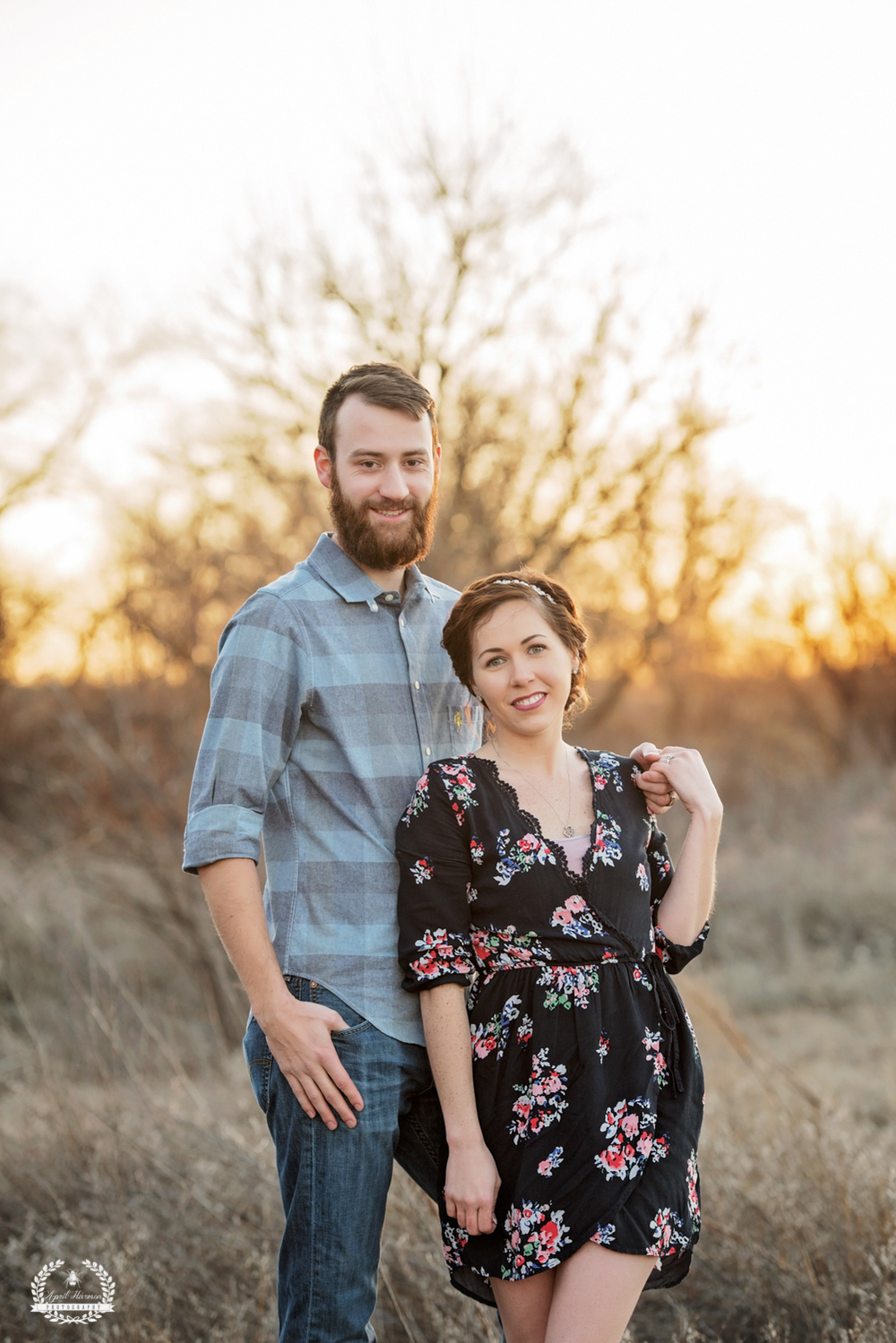 southwest-kansas-engagement-photography13.jpg