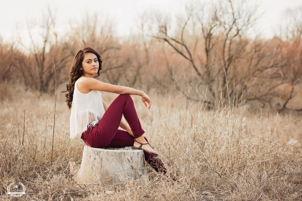 southwest-kansas-senior-photography51.jpg