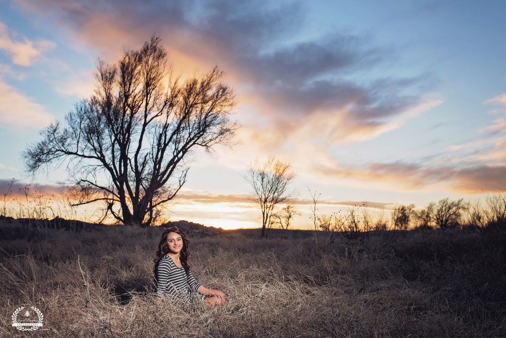 southwest-kansas-senior-photography81.jpg