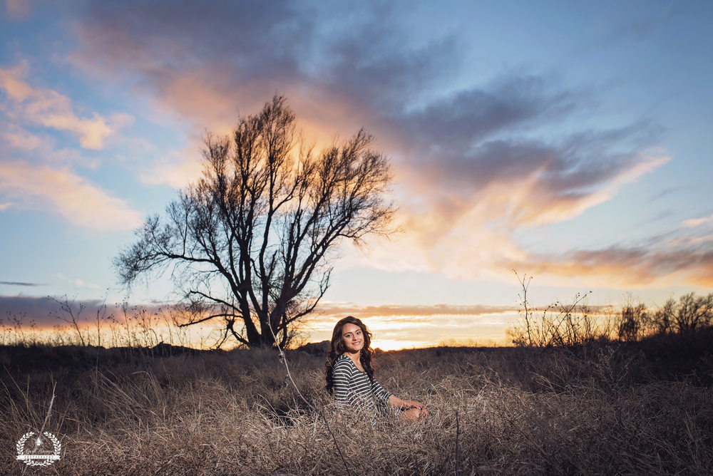 southwest-kansas-senior-photography82.jpg