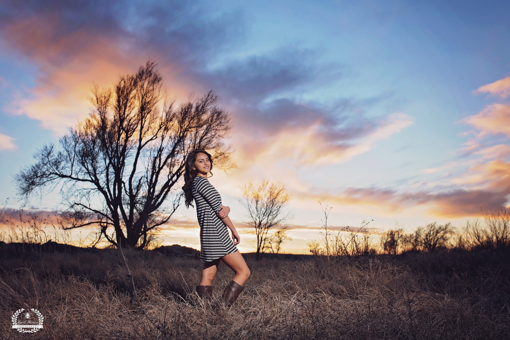 southwest-kansas-senior-photography83.jpg
