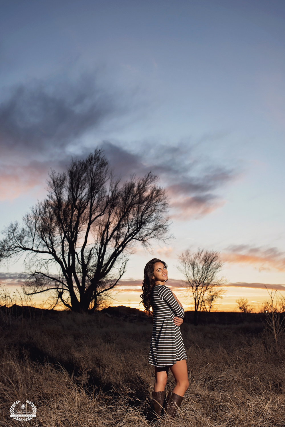 southwest-kansas-senior-photography88.jpg