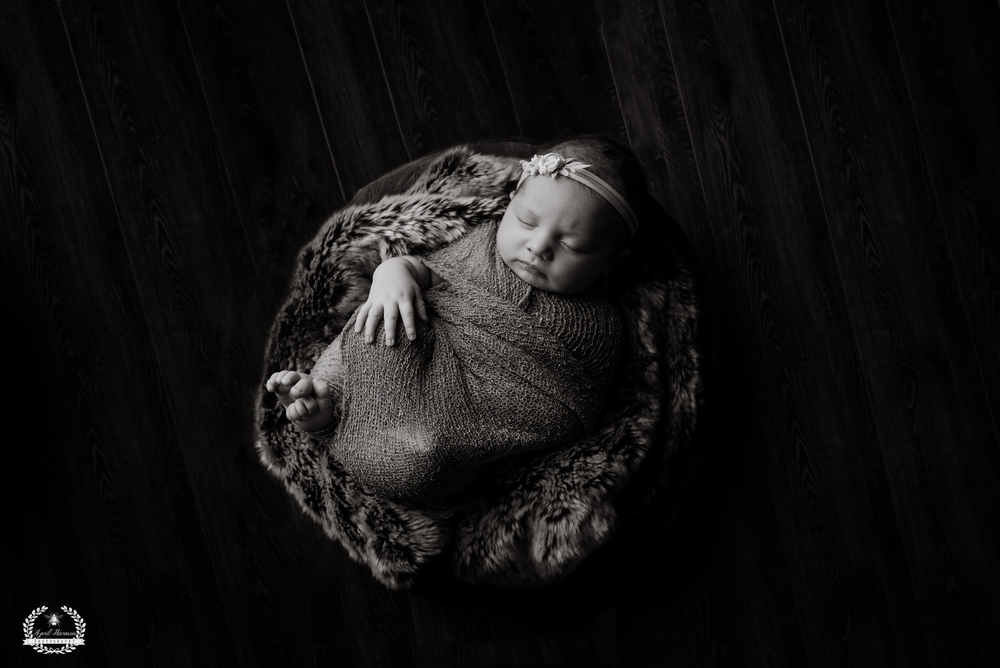 southwest-kansas-newborn-photography28.jpg