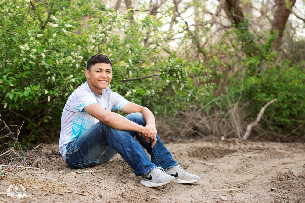 southwest-kansas-senior-photography18.jpg