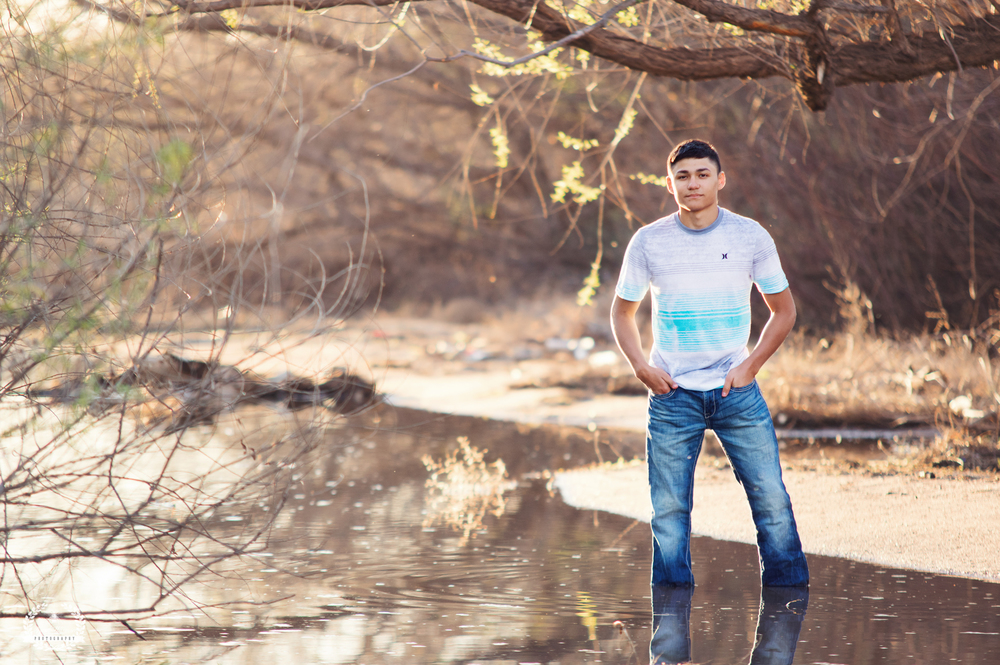 southwest-kansas-senior-photography32.jpg