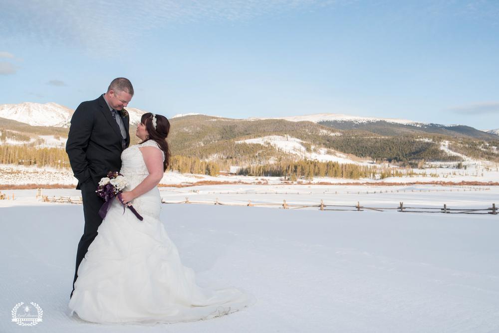 colorado-wedding-photography15.jpg