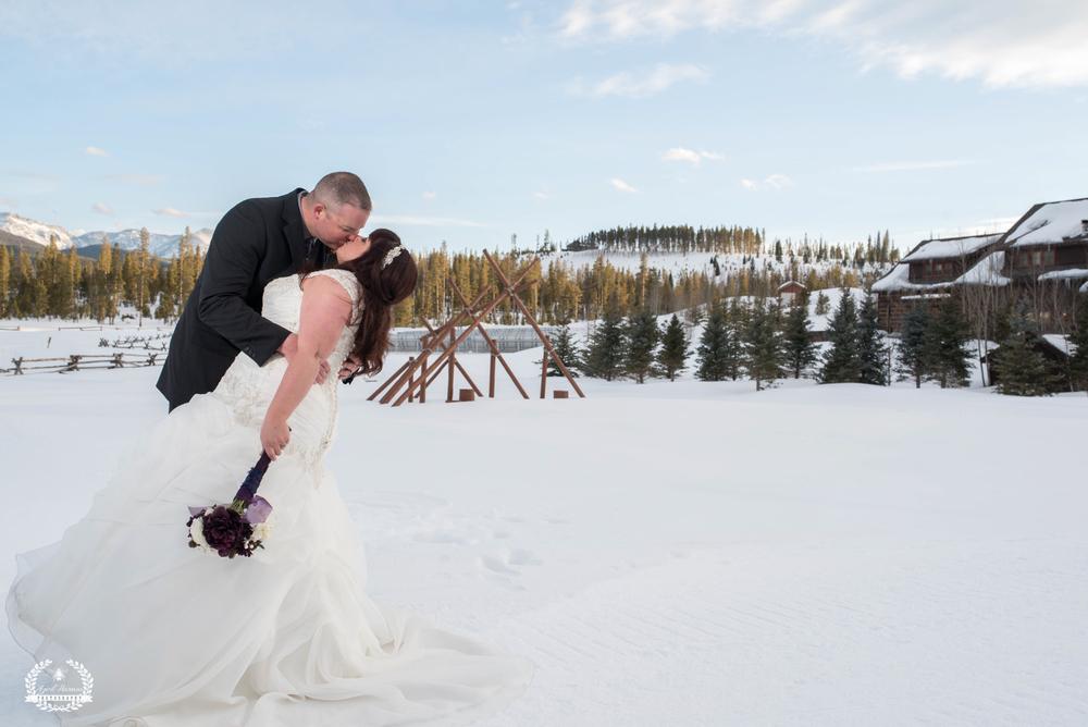 colorado-wedding-photography16.jpg