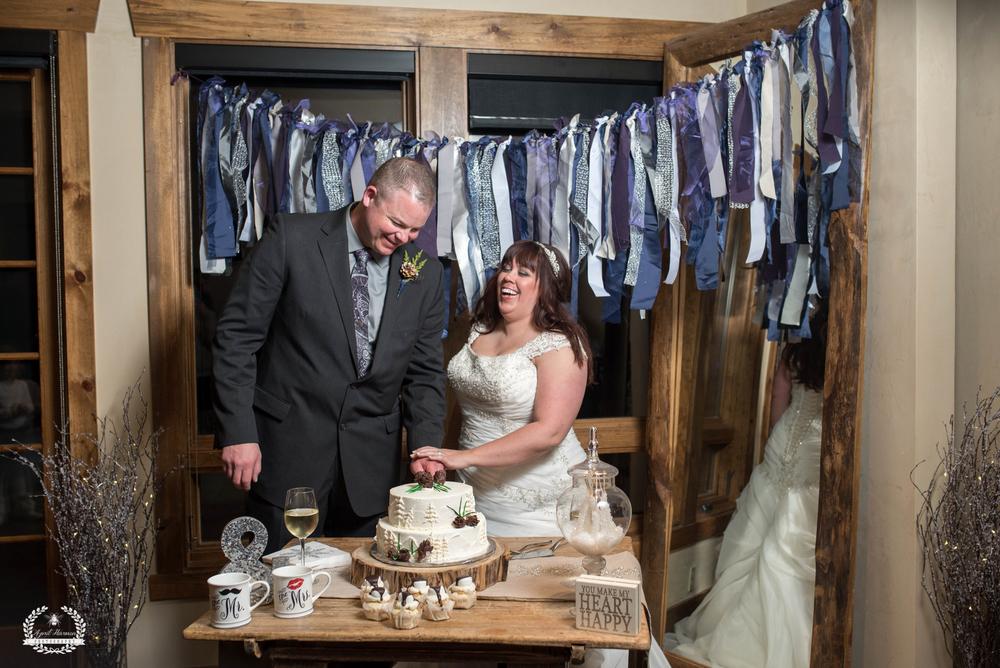 colorado-wedding-photography19.jpg