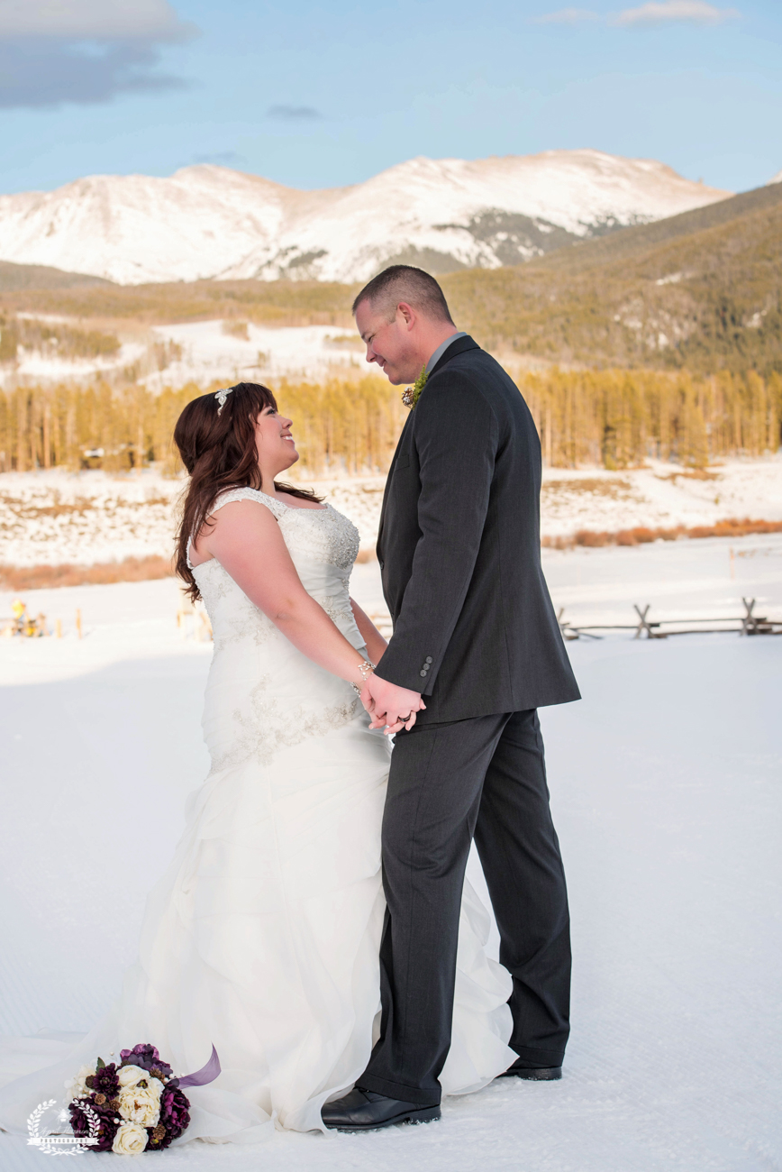 colorado-wedding-photography26.jpg