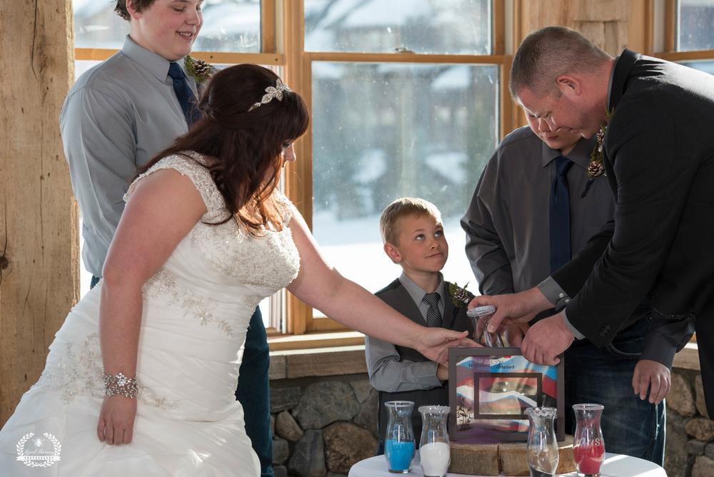 colorado-wedding-photography22.jpg